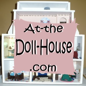 Doll House Plans: How-to Build a Doll House. on art house design, house structure design, radiant heating installation and design, support structure design, japanese tea house design, manufacturing house design, cnc house design, business house design, building structure design, technical drawing and design, architecture house design, autocad 3d design, top house design, engineering house design, fab house design, 2d house design, classic house design, solidworks house design, box structure design, google sketchup house design,