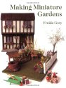 Making Miniature Gardens (Master Craftsmen)
