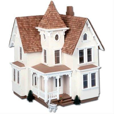 Fairfield Dollhouse