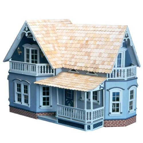 Magnolia Dollhouse