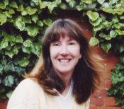 Sue Heaser - Author and Artist