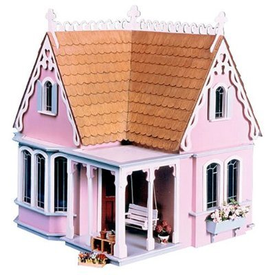 Coventry Dollhouse