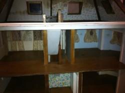 Alex's Dollhouse 1