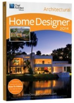 Home Designer Software Program