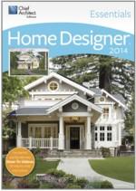 Home Designer Essentials
