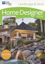 Home Designer Landscape & Deck