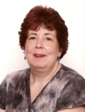 Lois A Williams