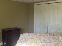 Bedroom angle #3