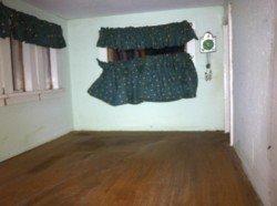 Alex's Dollhouse 3
