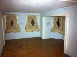 Alex's Dollhouse 4